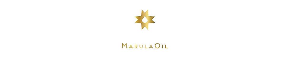 marula logo.jpg