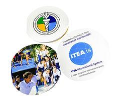 Folletos ITEA 2.jpg