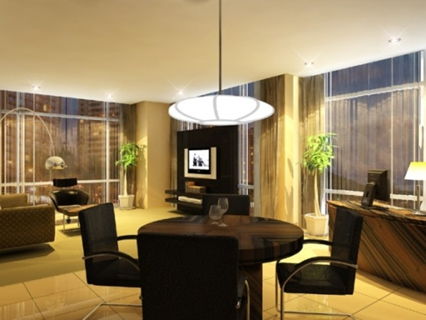 Proposed Ascott Makati 1.jpg