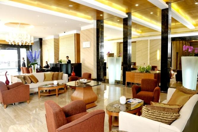 FrasersBahrain1.jpg