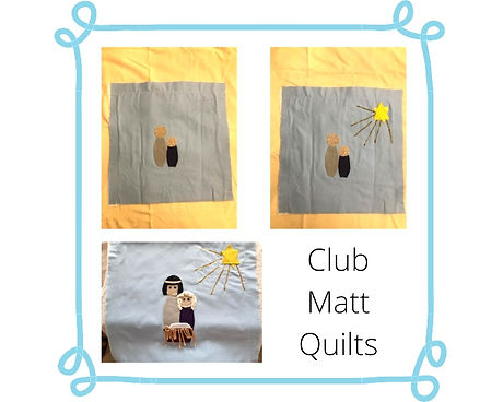 Club%20Matt%20Quilts-2_edited.jpg