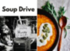 Soup%20Drive_edited.jpg