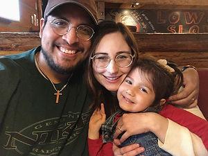 Enriquez family.jpg