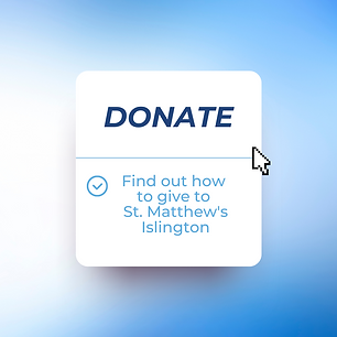 Donate Ad.png
