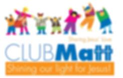 ClubMatt_horizontal_edited.jpg
