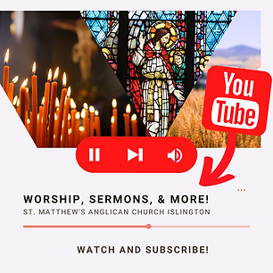 Generic YouTube Ad.png