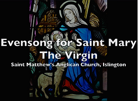 Evensong for Saint Mary.PNG