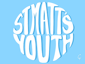 Youth Logo Cassidy.png