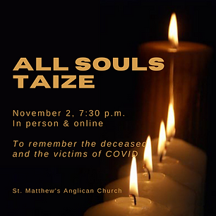 November 2, 730 p.m. In person & online (1).png