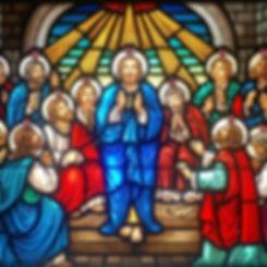 Pentecost Stained Glass - St Matts.jpg