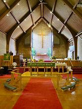 Altar 2.jpeg