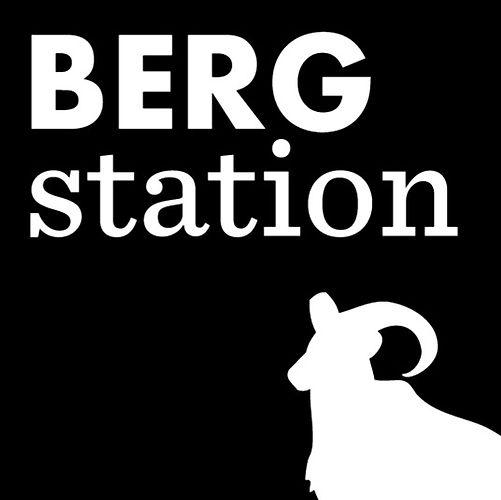 Logo+Unterzeile_klein_edited.jpg
