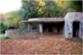 Bergstation_Ruine3.jpg