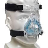 RESPIRONICS Comfort Classic Nasal Mask