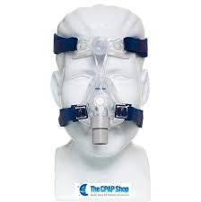 RESMED Mirage Micro Nasal Mask