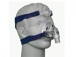 FISHER & PAKYEL Activa LT Nasal Mask