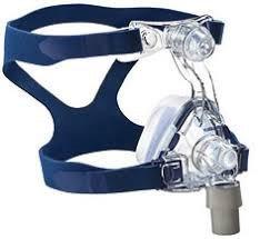 RESMED Softgel Nasal Mask