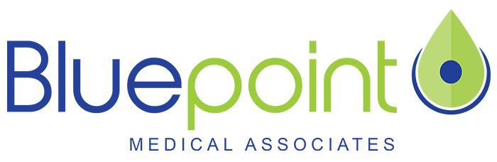 Bluepoint Medical Associates, Sleep Teatment and Wellness ...