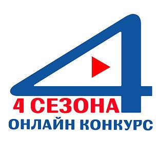 4S.jpg