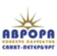 Logo AURORA.jpg