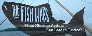 fish wars logo.PNG
