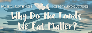 RSDTL Why do the foods we eat matter?