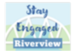 stay engaged riverview (002).png