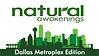 natual awakenings.png