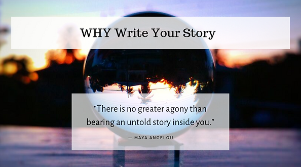WHY Write Your Story.png