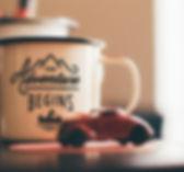 mug-2586266_640.jpg