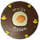 Thumbnail: Pizza vrolijk Pasen met ei