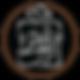 Logo_DoosjeVanLobs_FINAL.png