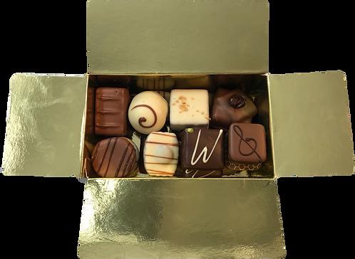 Bonbons 350 gram