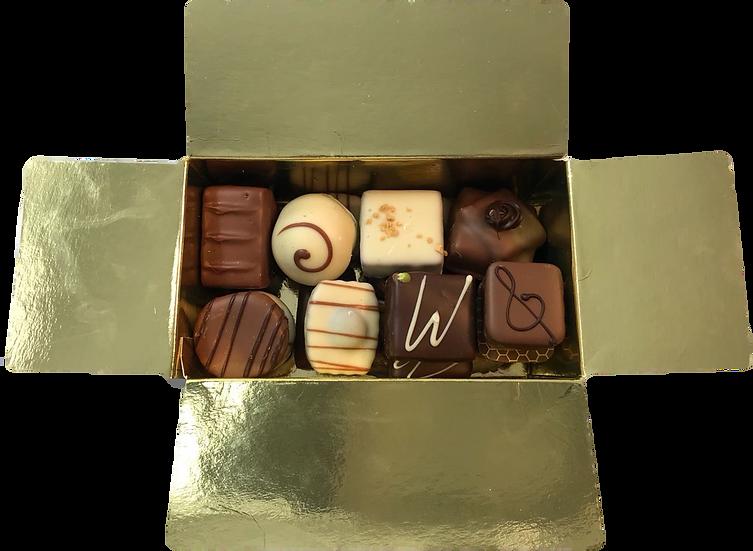 Bonbons 500 gram