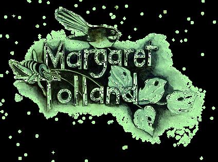 Margaret Tolland artist