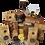 Thumbnail: Survival  kit