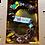 Thumbnail: Sinterklaas letter