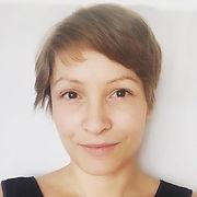 CarolineIngeberg-2.jpg