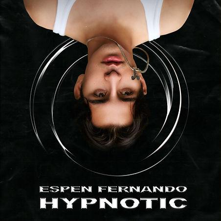 Hypnotic Cover copy.jpg