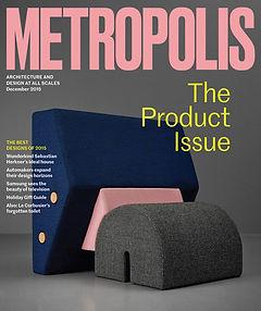 metropolis2015.jpg