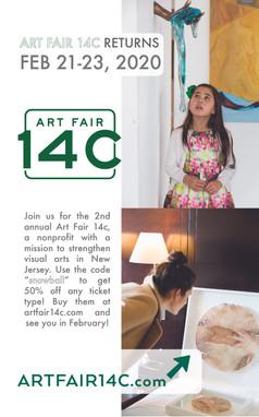 Art Fair Ad_Snowball_5x8.jpg