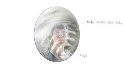 Ripple-Mirror-Brooks-Atwood-fab.com-coop