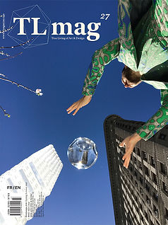 tlmag27_cover_hd.jpg