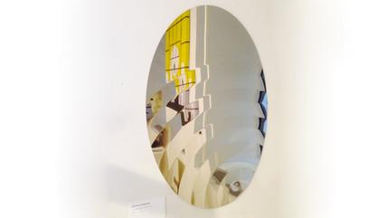 ripple-mirror-brooks-atwood-fab.com-new-