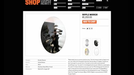 Cooper-Hewitt-Design-Museum-shop-brooks-