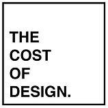 the-cost-of-design-logo.jpg