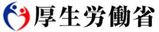 kousei_logo.jpg