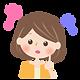 hyoujou_question_163.png