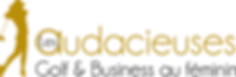 Logo Audacieuses.png