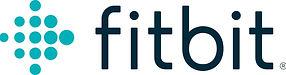 fitbit-logo.jpg